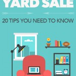 How to Be a Top Seller: 20 Yard Sale Tips for Beginners
