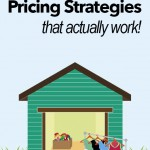 Yard Sale Pricing Tips That You Don't Want to Miss!