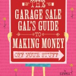 3 Must-Reads from Top Garage Salers