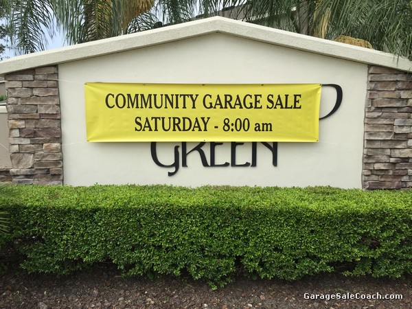 35 Longest Yard Sales in the United States - Garage Sale Blog