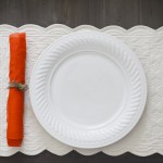 7 Last Minute ways to save on Thanksgiving Dinner
