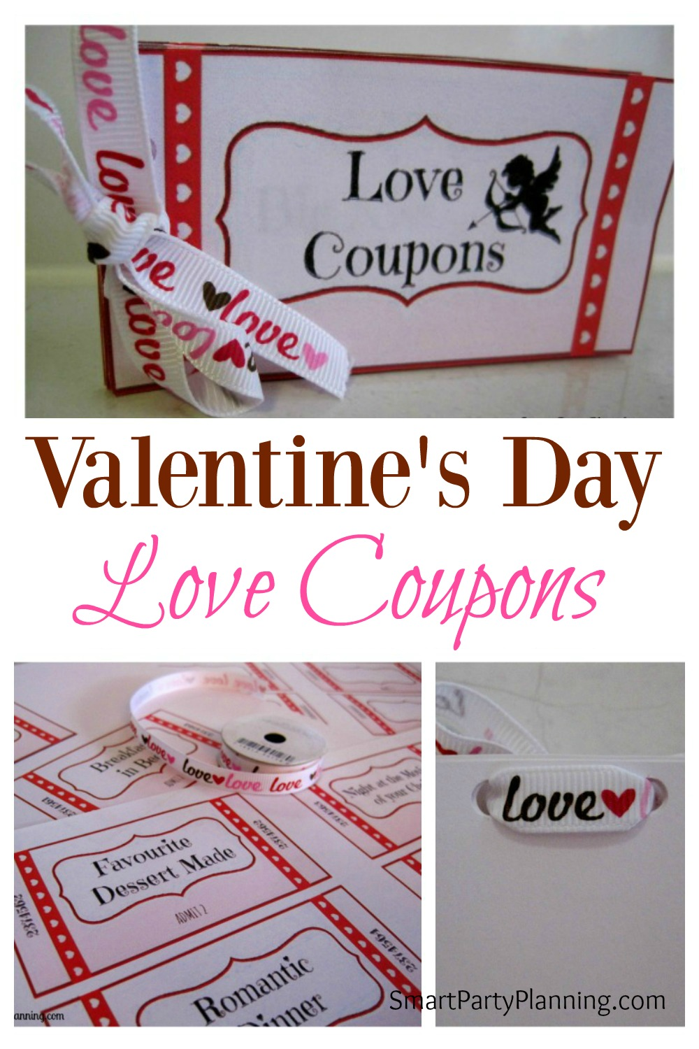 Valentines-Day-Love-Coupons1