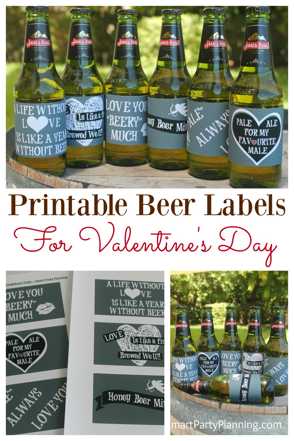 printable-beer-lables