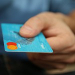 3 Ways You can Accept Credit Cards at a Yard Sale