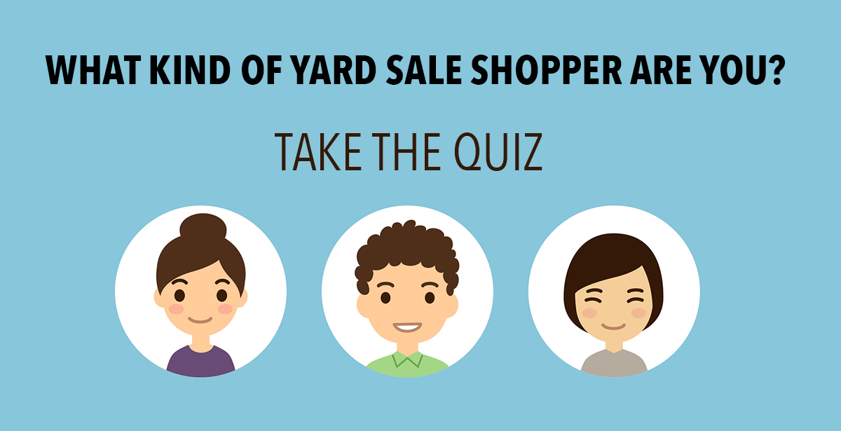 SHOPPERQUIZ