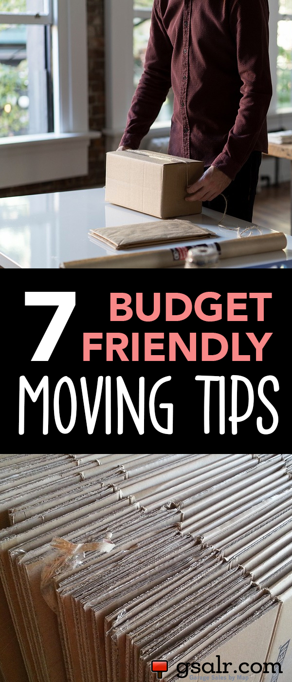 budget-friendly-moving-tips