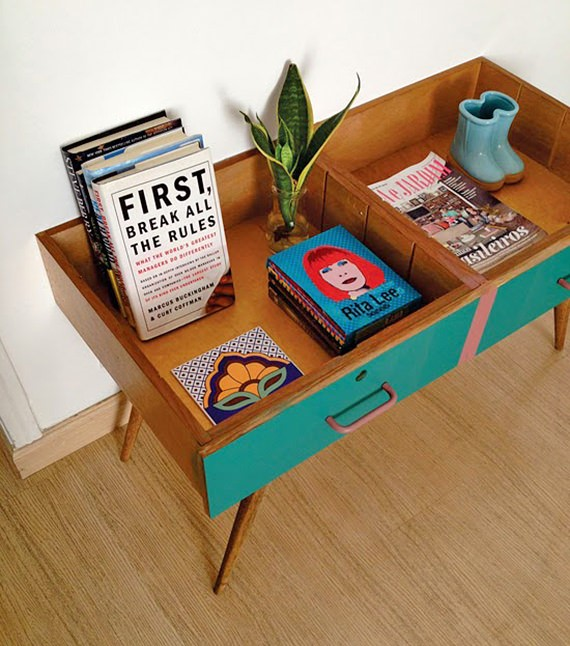 drawer-coffee-table