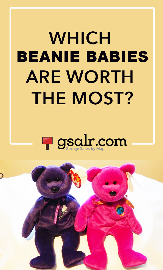 graphic regarding Beanie Baby Checklist Printable titled Neglect the Princess Diana Beanie Babythese are the utmost