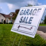 35 Longest Yard Sales in the United States